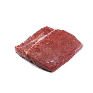 راسته گوساله 1کیلو
