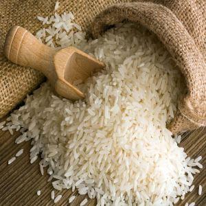 برنج فوق ممتاز آوینا 10کیلویی