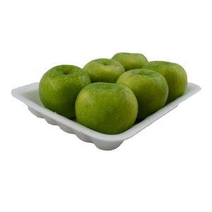 سیب سبز فرانسوی بسته 6 عددی