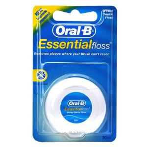 نخ دندان Oral-B