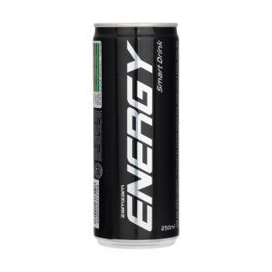 انرژی زا 250میل انرژی