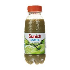 سن ایچ-اسموتی سیب.کیوی.لیمو 300میل