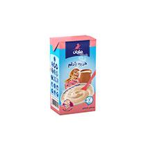 غذای کودک حریره بادام 135 گرم ماجان