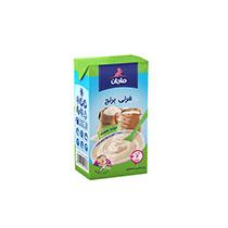 غذای کودک فرنی برنج 135 گرم ماجان