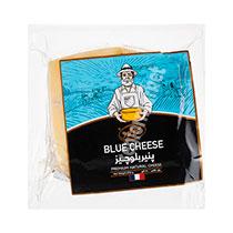 پنیر بلوچیز وکیوم 250 گرم کاله