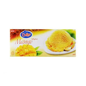 میهن بستنی انبه1ل