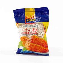 آرد سوخاری سفید ژاپنی افخم