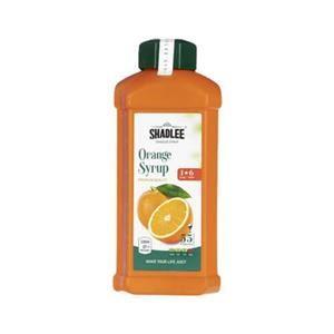 شادلی 1800 پرتقال