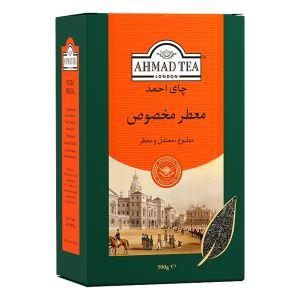 چای احمد معطر 500 گرمی