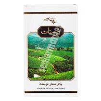 چای ممتاز 450 گرمی فومنات