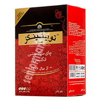 چای سنتی انگلیسی 450 گرمی توینینگز