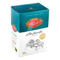 چای سیلان طلایی 500 گرمی گلستان