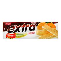 ویفر اکسترا پرتقالی 70 گرم شیرین عسل