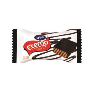اترنو تلخ 24گرم شونیز