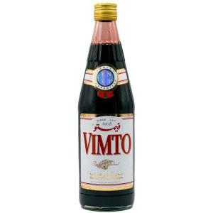 شربت VIMTO