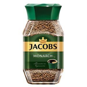 قهوه جاکوبس سبز 50گرم