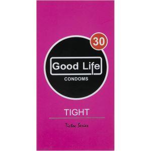 کاندوم تنگ کننده کد 30تیک تاک گودلایف