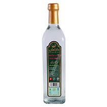 گلاب بطری 1لیتری دارامان